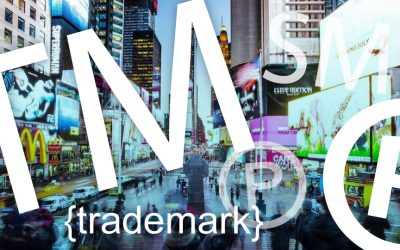 Trademarks – Protecting Your Logo